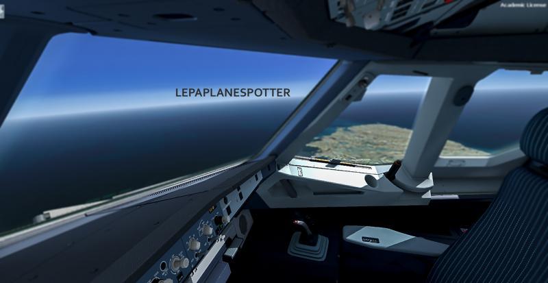 Lufthansa Cockpit.jpg