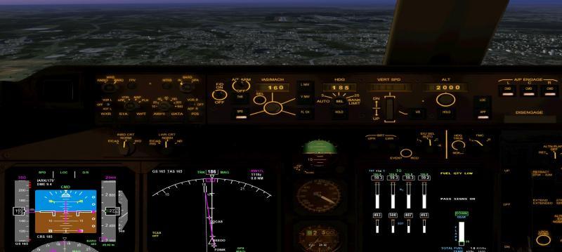 7472.jpg