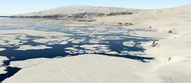 McMurdo_Sound_1.png