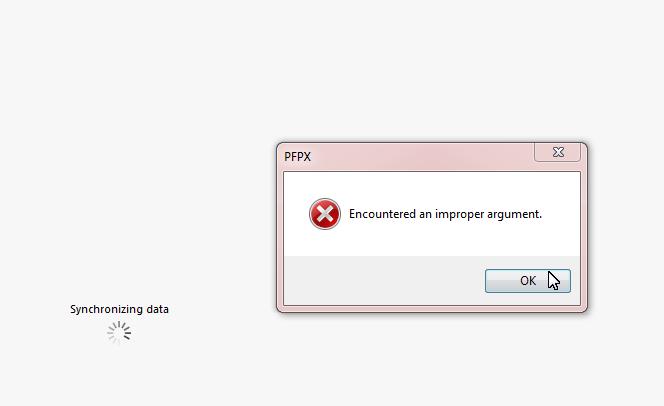 PFPX_Error.png