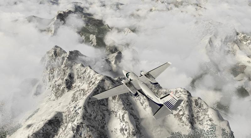alpen-500s_20.jpg