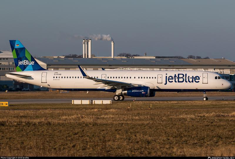 d-ayab-jetblue-airways-airbus-a321-231wl_PlanespottersNet_686797.jpg