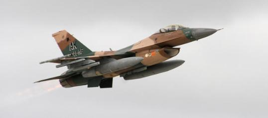 F-16 Aggressor 01.jpg