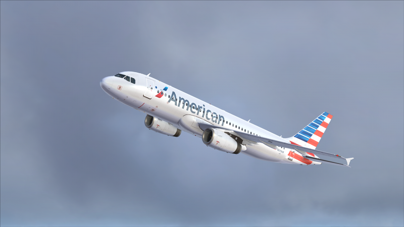 fsx 2016-12-08 14-58-31-46.png