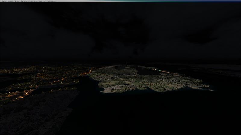 ENBR by night.jpg