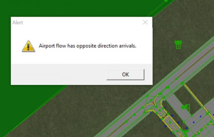 Mit WED bestehenden Airport speichern.jpg
