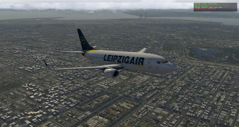 B733_10.png