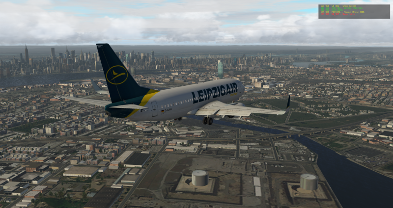 B733_15.png