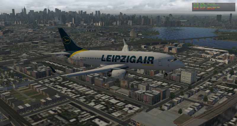 B733_19.png