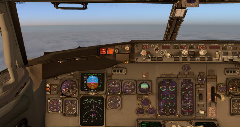 B733_4.png