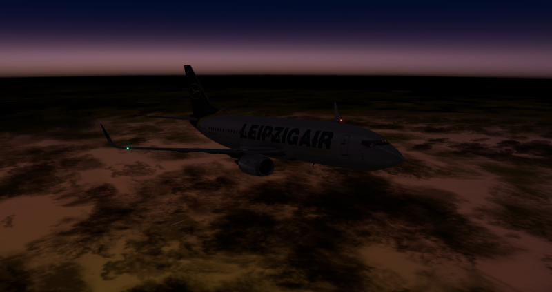 B733_8.png