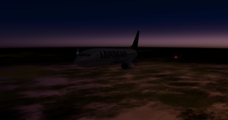 B733_9.png