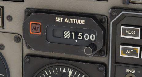 altitude twotter.JPG