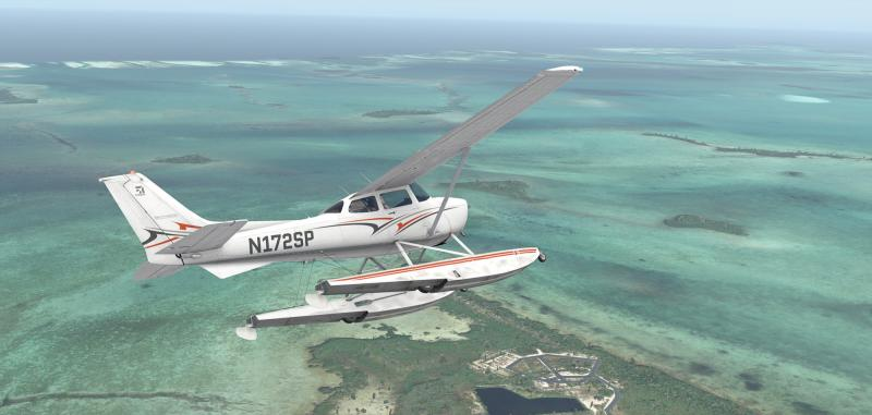 Cessna Key West 1 klein.jpg