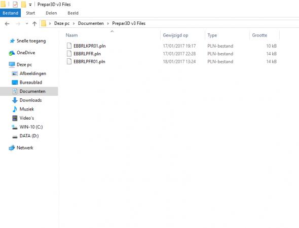 P3D v3 Files.PNG