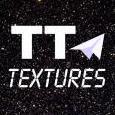 TT-Textures