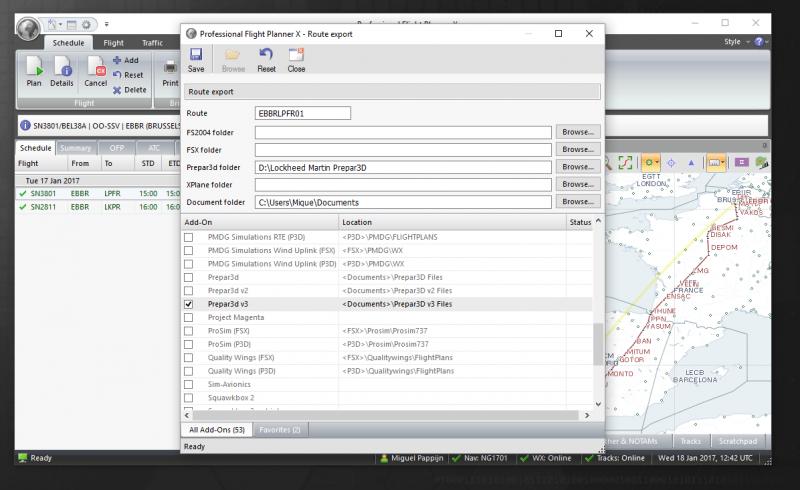 PFPX Route Export Prepar3d v3 Files.PNG