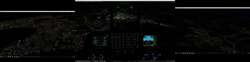 Screenshot 2017-01-30 20.49.51.jpg
