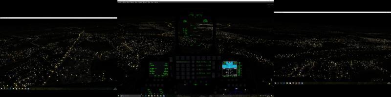 Screenshot 2017-01-30 20.58.02.jpg