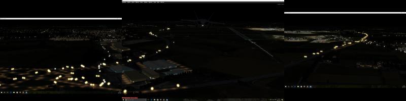 Screenshot 2017-01-30 21.39.43.jpg
