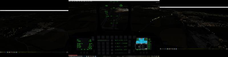 Screenshot 2017-01-30 22.50.10.jpg