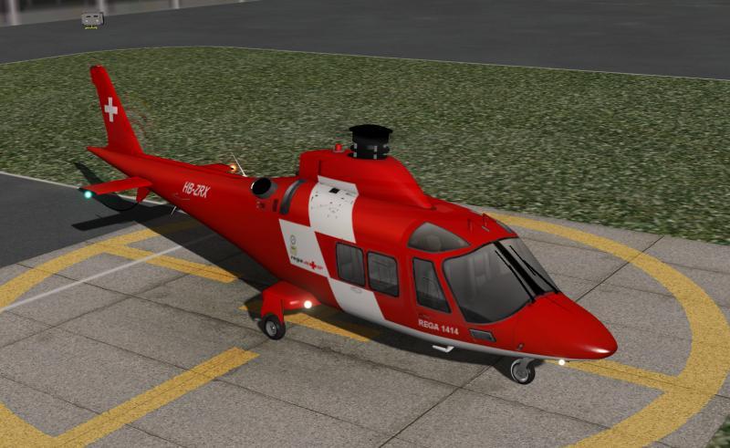 Agusta_109E_1.jpg