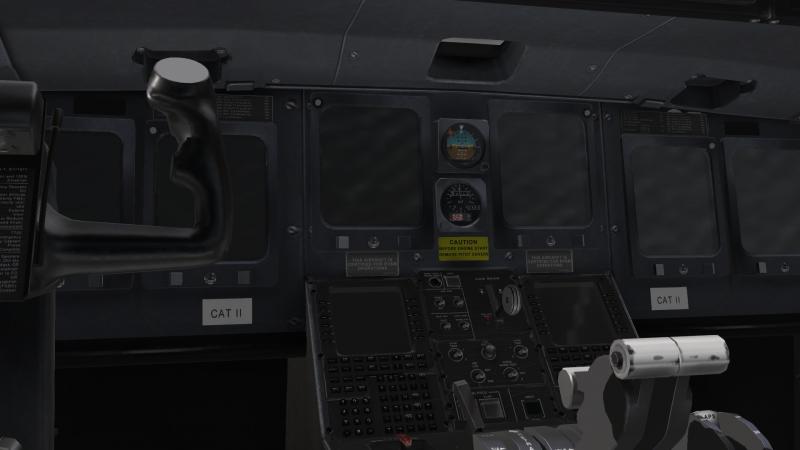 CRJ200_2.png