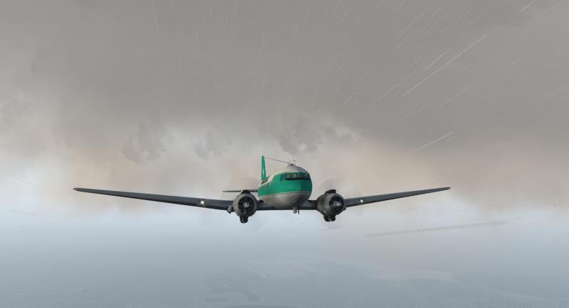 DC2-CYZF_16.jpg