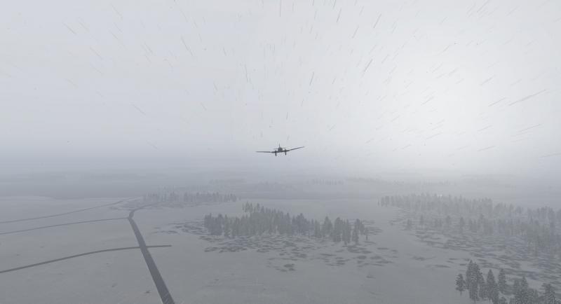 DC2-CYZF_25.jpg