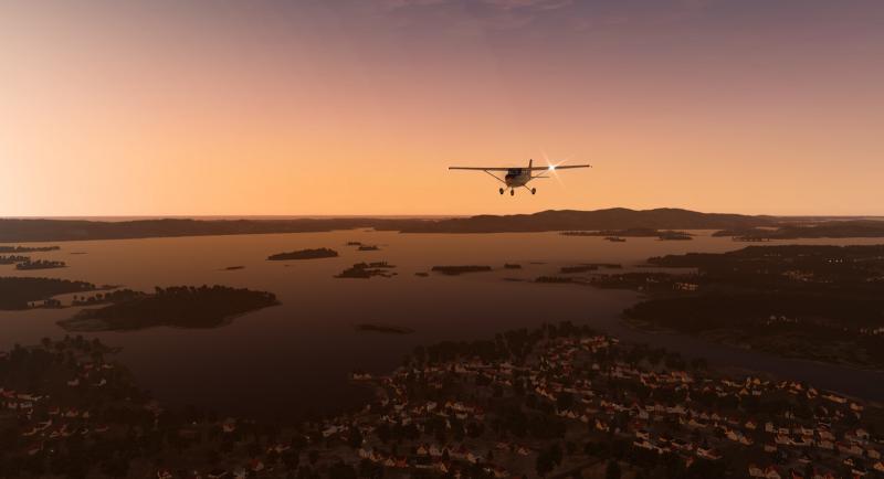 Norwegen_11.jpg