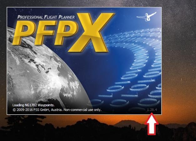 PFPX-1.jpg