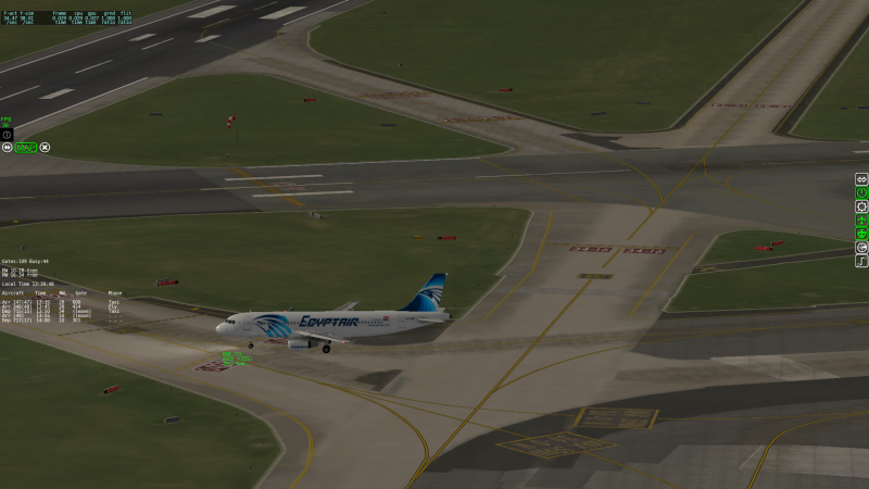 a320neo_14.png