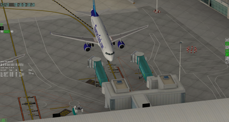 a320neo_4.png