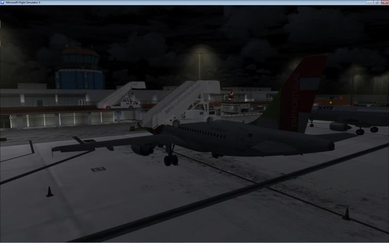 AES Madeira X Evolution.jpg