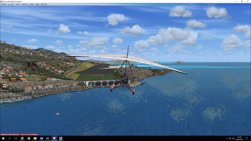 Madeira 3.jpg