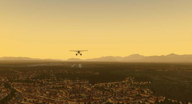 Antalya-2_53.jpg