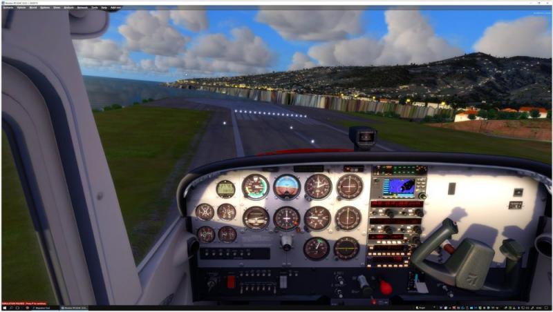 Madeira-GE-2.JPG