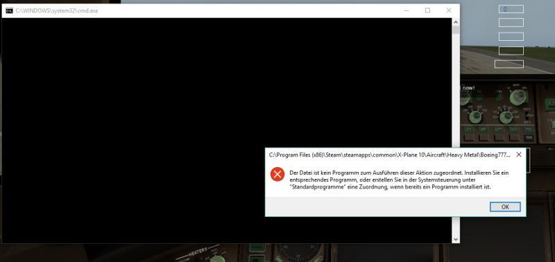 Problem.thumb.jpg.e48ba3f7861691182736eea290035091.jpg