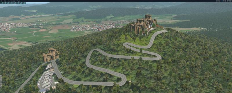 58e6706215bbb_Hohenzollern_Ortho4XPw2xpnetVFR-Landmarks.thumb.jpg.1ce6c063d4cfda373386081668ba1efa.jpg