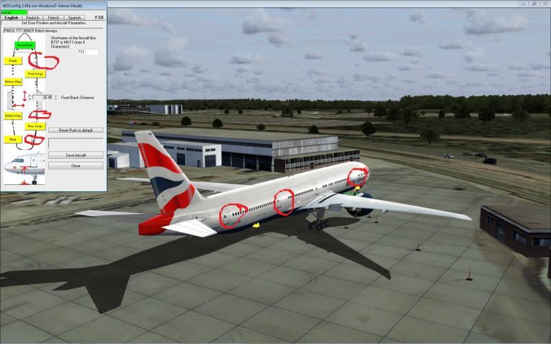 AEs Config 777PMDG.jpg