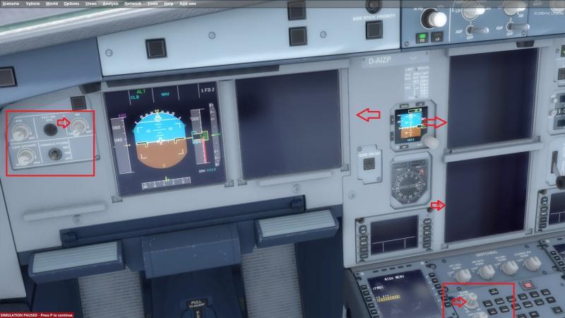 problema aerosoft airbus a320.jpg