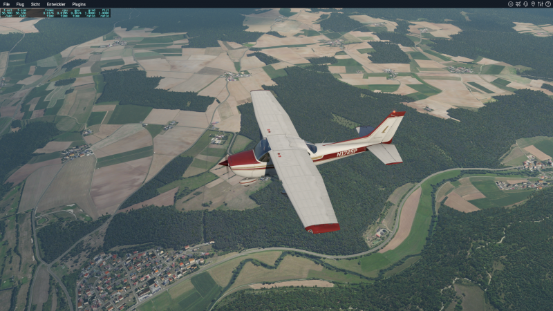 Cessna_172SP_1.thumb.png.6c740ea85120dad3c4ae1f64f953029e.png