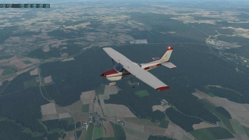 Cessna_172SP_13.thumb.png.d8c655eb48281005a8968c2ac3ddcc8d.png