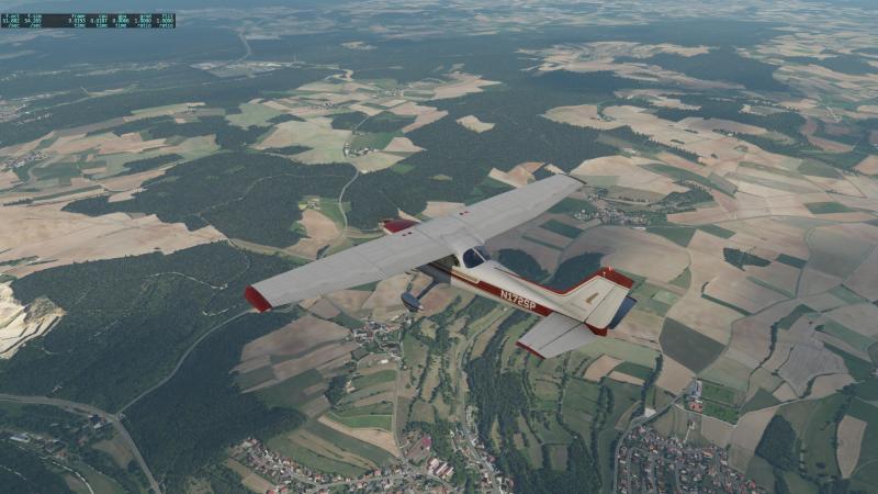 Cessna_172SP_6.thumb.png.ac7dc1704f77487fdb095cd65879cdd0.png