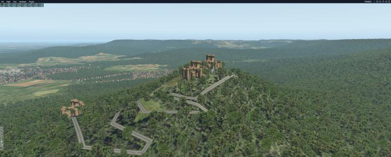 Hohenzollern.thumb.jpg.6f0aeec1a5c9c46bddd0aff31ad64557.jpg