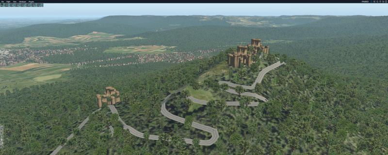 Hohenzollern_net.thumb.jpg.dd863961eb3d323af94dfaf1f771133e.jpg