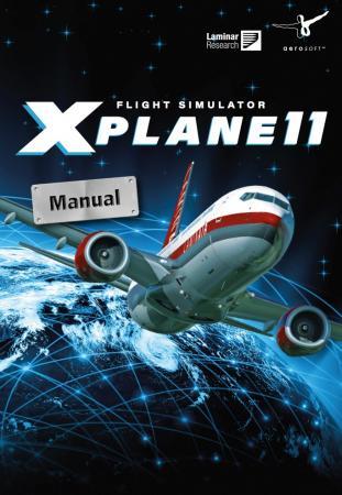 xp11_handbuch.thumb.jpg.8aa724ac67e37951af7ffcf61ead68a7.jpg