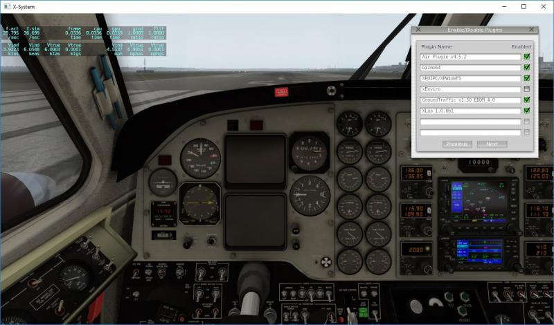 King Air C90.JPG