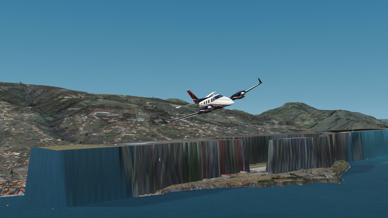 Pic3 With Orbx turned on but Altitude not applied.jpg