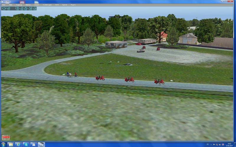 Motorradfahrer.thumb.jpg.0a6b03246529e32b08d18247b97fe759.jpg